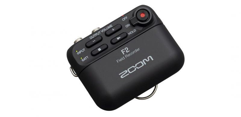 zoom f2 4