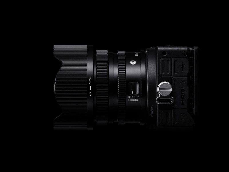sigma 24mm f3.5 2