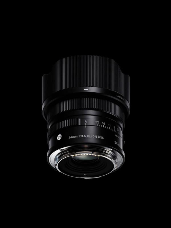 sigma 24mm f3.5