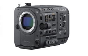 FX6 SONY