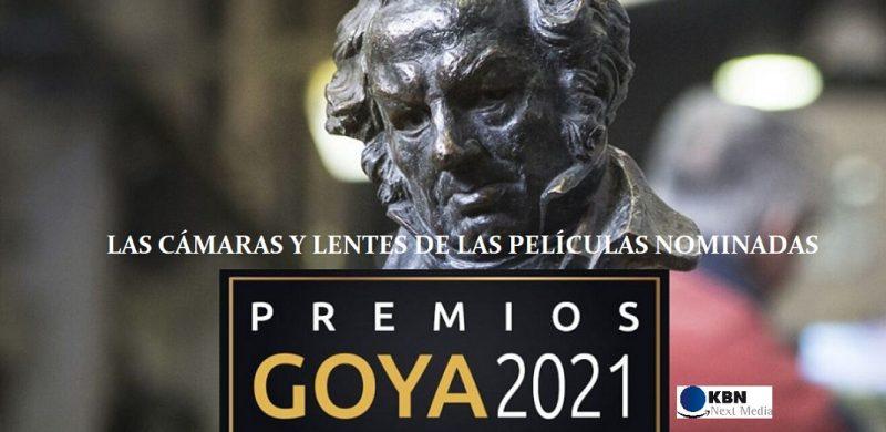 GOYA 2021 KBN 4