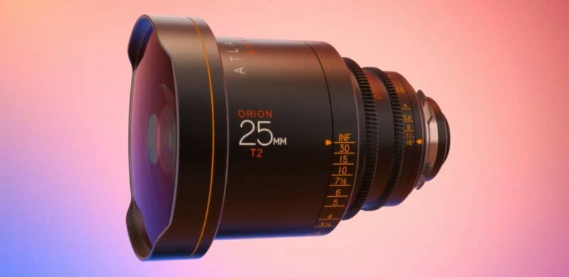 ORION 24MM 4