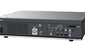 AK-HCU250 PANASONIC