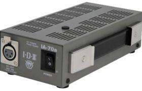 IDX-IA70 PANASONIC