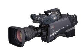 AK-HC5000 PANASONIC